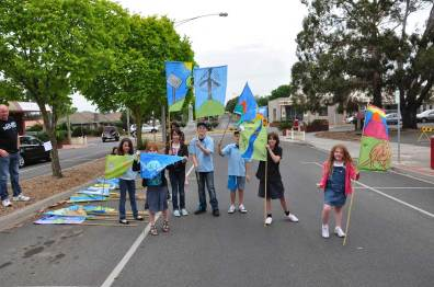 flags-morwell