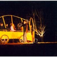 Warburton Winterfest