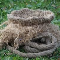 brown-rope