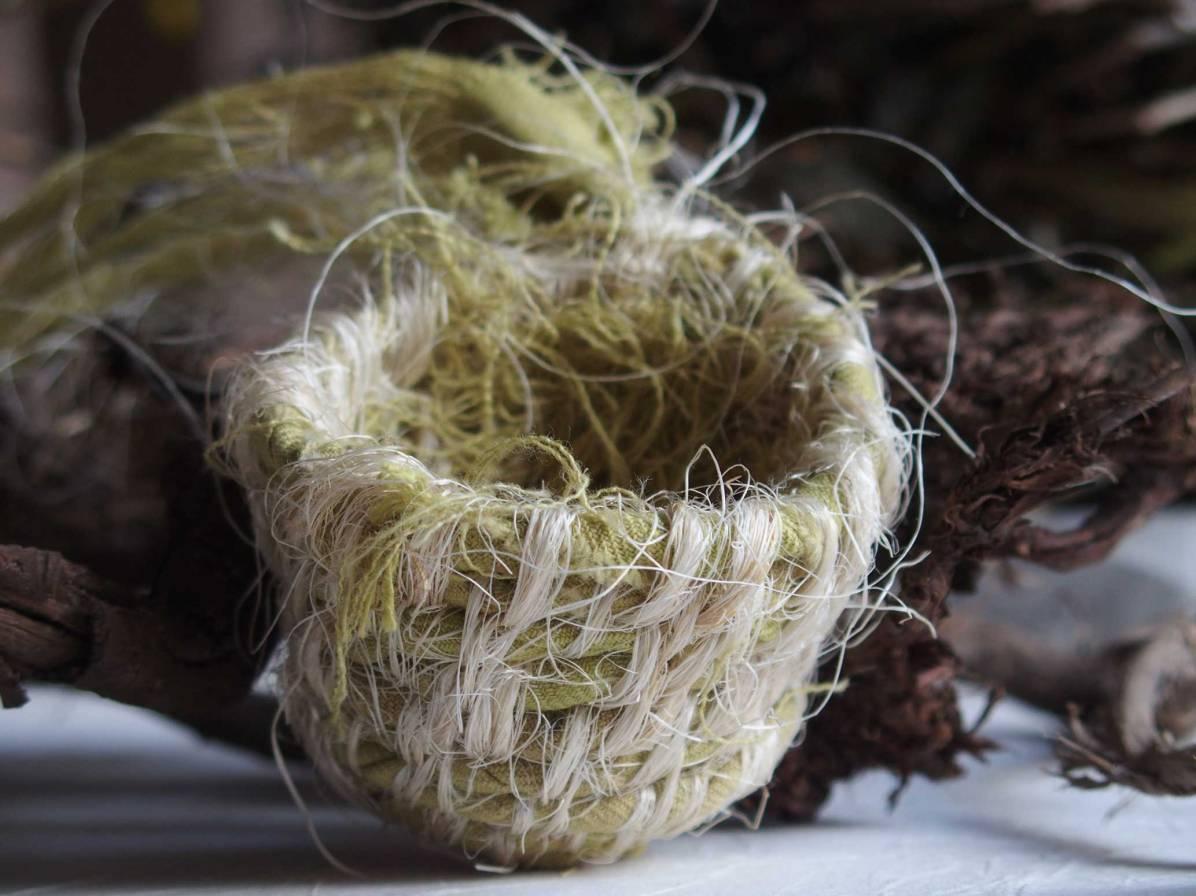cloth-nest-1