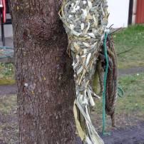 cloth-nest-2