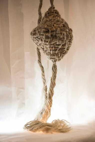 rope-nest